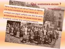 49_institut_st_francois_de_sales