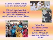 49_institut_st_francois_de_sales_400_soeurs
