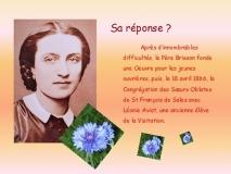 49_institut_st_francois_de_sales_ancienne_eleve