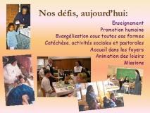 49_institut_st_francois_de_sales_defis_actuels