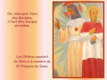 49_institut_st_francois_de_sales_disciples_de_jesus