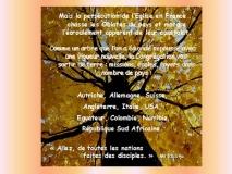 49_institut_st_francois_de_sales_exil