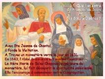49_institut_st_francois_de_sales_famille_salesienne