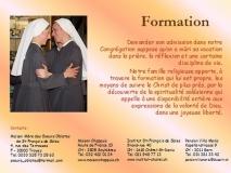 49_institut_st_francois_de_sales_formation