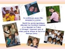 49_institut_st_francois_de_sales_jeunes_filles