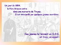 49_institut_st_francois_de_sales_pere_brisson