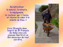 49_institut_st_francois_de_sales_spiritualite_salesienne