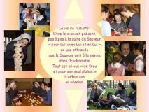 49_institut_st_francois_de_sales_tournes_vers_dieu
