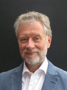 M. Hanspeter BIRBAUM