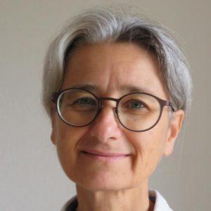 Mme Marie-Dominique MINASSIAN